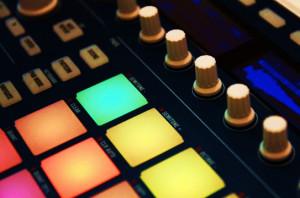 _electronica_submenu_headerpix1