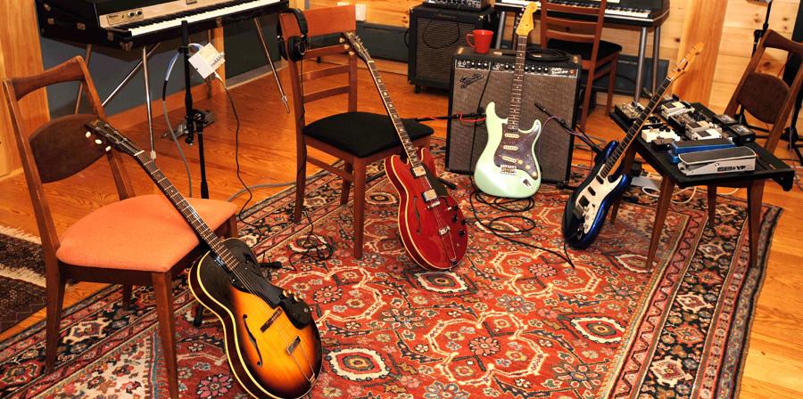 main_image_guitarsenal